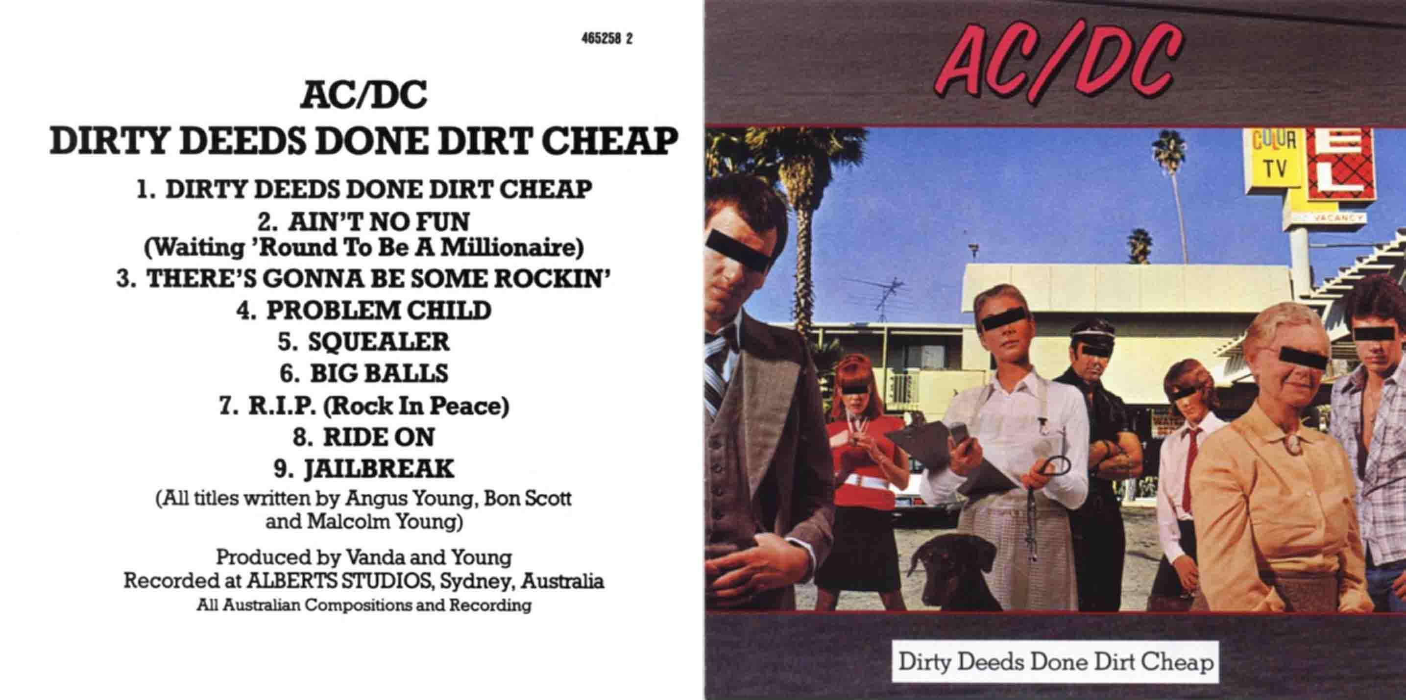 Ac Dc Dirty Deeds Done Dirt Cheap Traduzione.html