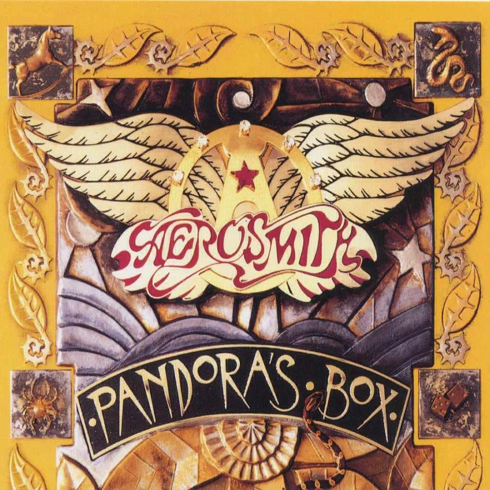 play pandoras box