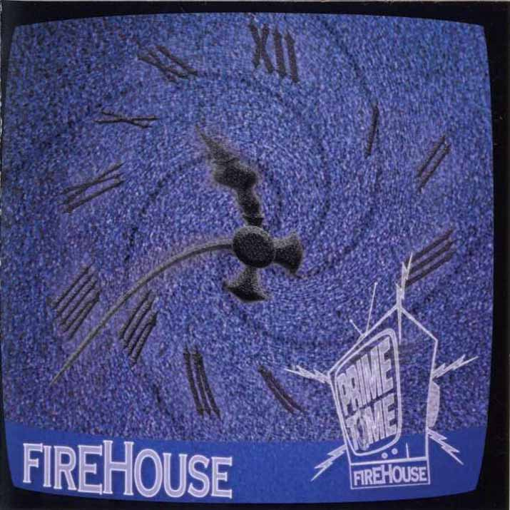 Firehouse Prime Time